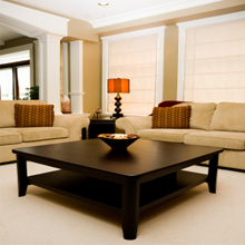 Affordable Carpet Care Carpet Cleaning Service In